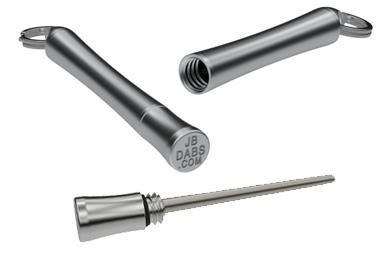 db-tool-scoop